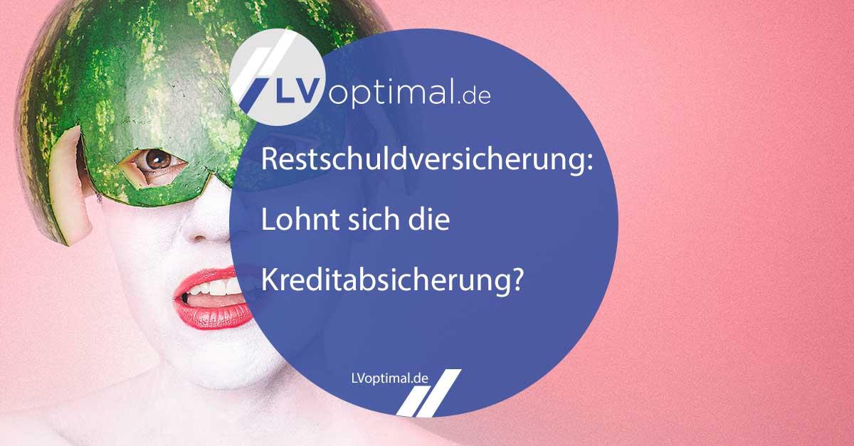 200219_Restschuldversicherung_Lohnt_sich_die_Kreditabsicherung