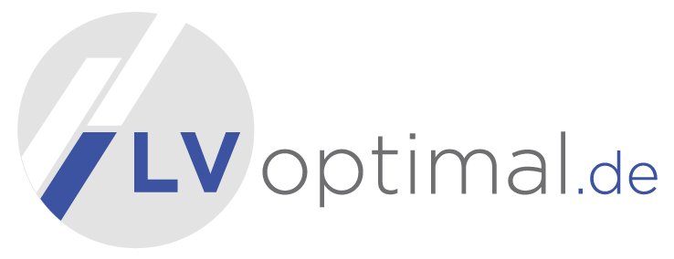 LVoptimal.de Logo